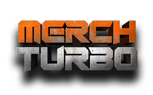 Logo-Merch-Turbo